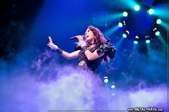 Sharon solo performances - Pagina 3 Sharon_Den_Adel_NOTP_by_Metal_ways