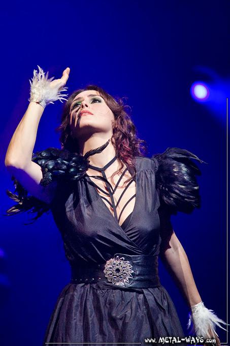 Sharon solo performances - Pagina 3 Sharon_Den_Adel_NOTP2_by_Metal_ways