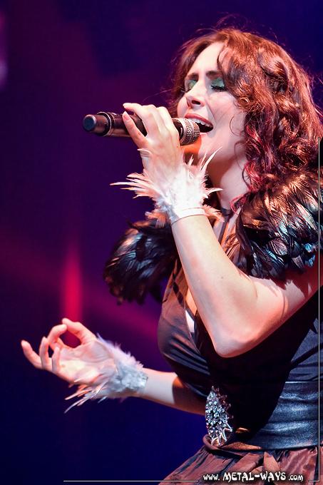 Sharon solo performances - Pagina 3 Sharon_Den_Adel_NOTP3_by_Metal_ways