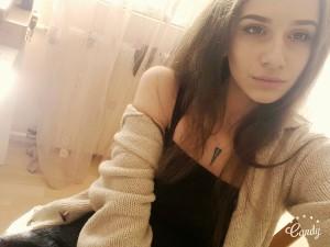 PolinaStoycheva's Profile Picture