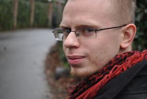 drachenwinter's Profile Picture