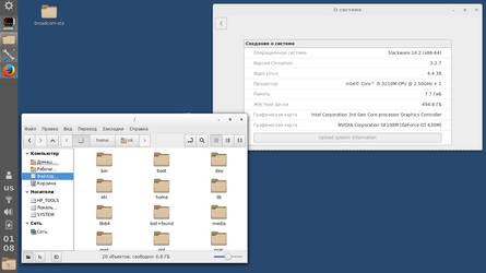 Slack14.2c64-CSB by n-k-man