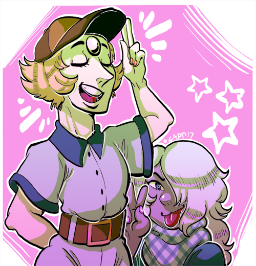 captainha-ha.tumblr.com/post/1… this was a good ep imo i don't draw amethyst enough tbhhh wanted to draw something quick before I go into the dungeon to play botw again art (c) meh su (c) re...