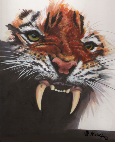 TIGGR by hawthorne-cat