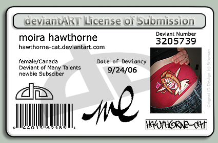 hawthorne-cat's Profile Picture