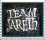 Team Jareth stamp by hawthorne-cat