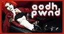 aodhpwndstamp by hawthorne-cat