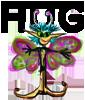 HUGFAERYSTAMP by hawthorne-cat