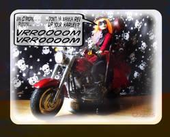 HarleyQuinn Aodh Rev 1