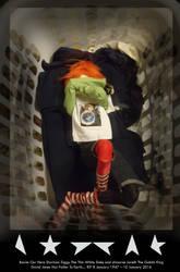 Basketcase by hawthorne-cat