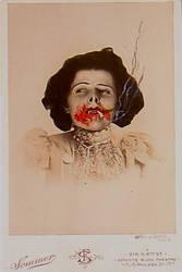 My Victorian Vampire by MyVictorianSecret