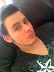 JarekB's Profile Picture
