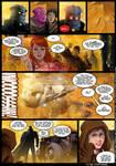 InterGALactic webcomic pg 10