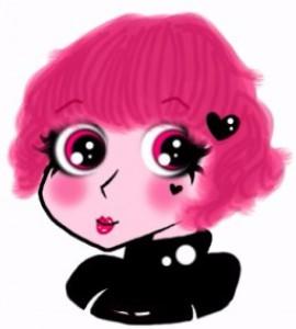 WinxGirl07's Profile Picture