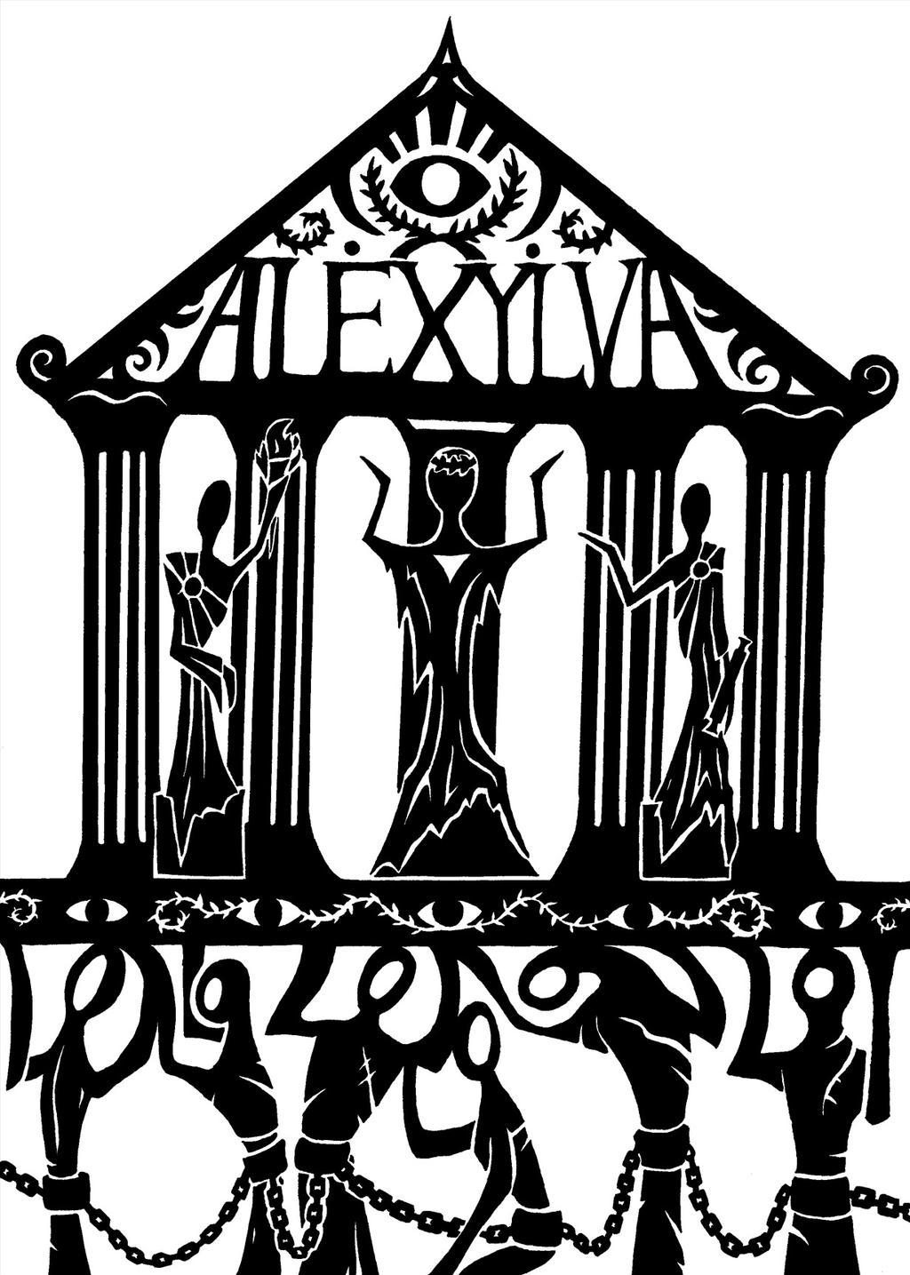 alexylva_university_by_sunnyparallax-d7ijtxb.jpg