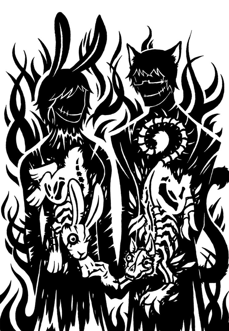 tales by date scp foundation