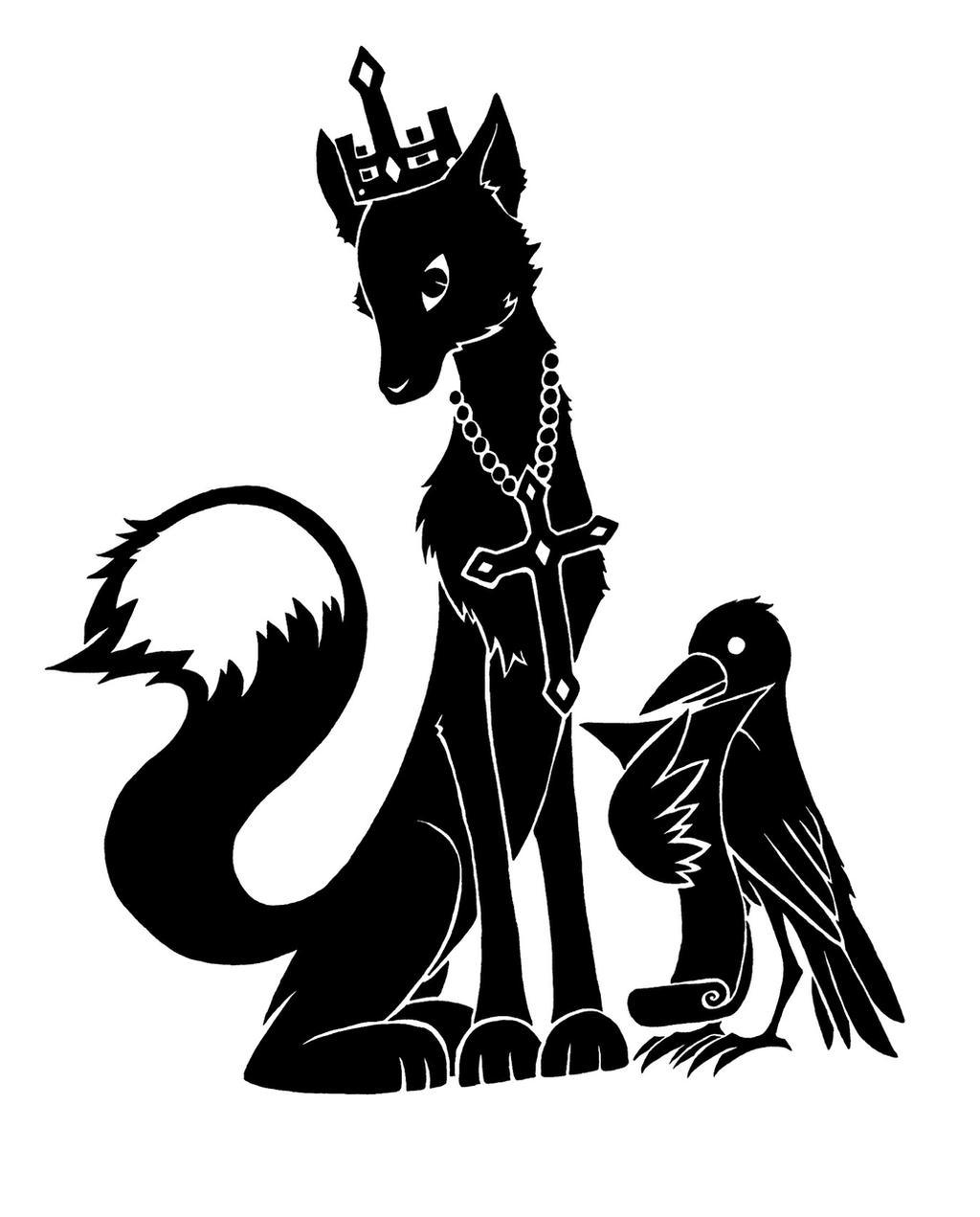 SCP-1845 – Reino Animal