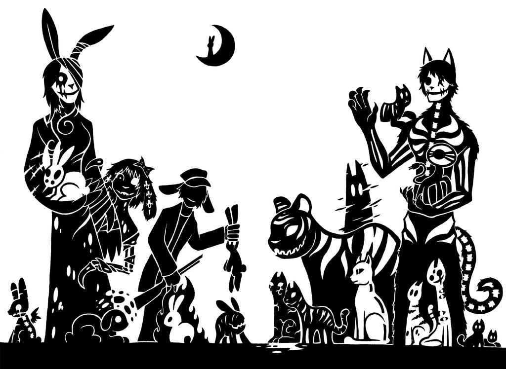 scp_foundation___rabbits_and_cats_by_sunnyparallax-d8081v2.jpg