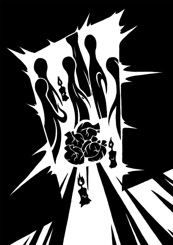 Чесоточный клещ у человека: фото паразита и особенности