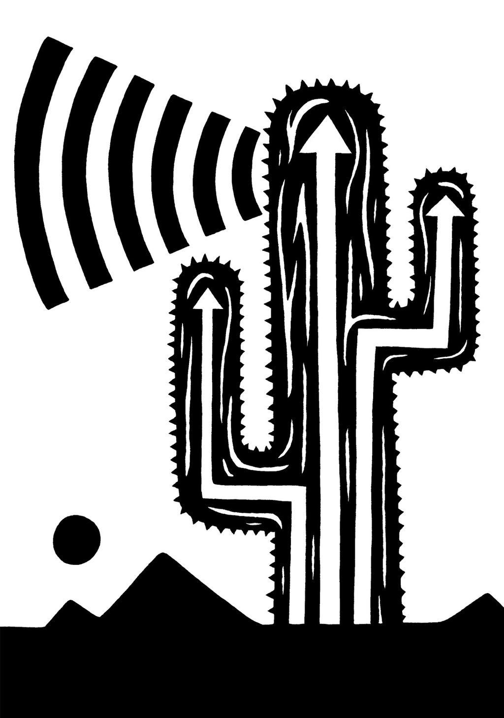 KaktusKast 01