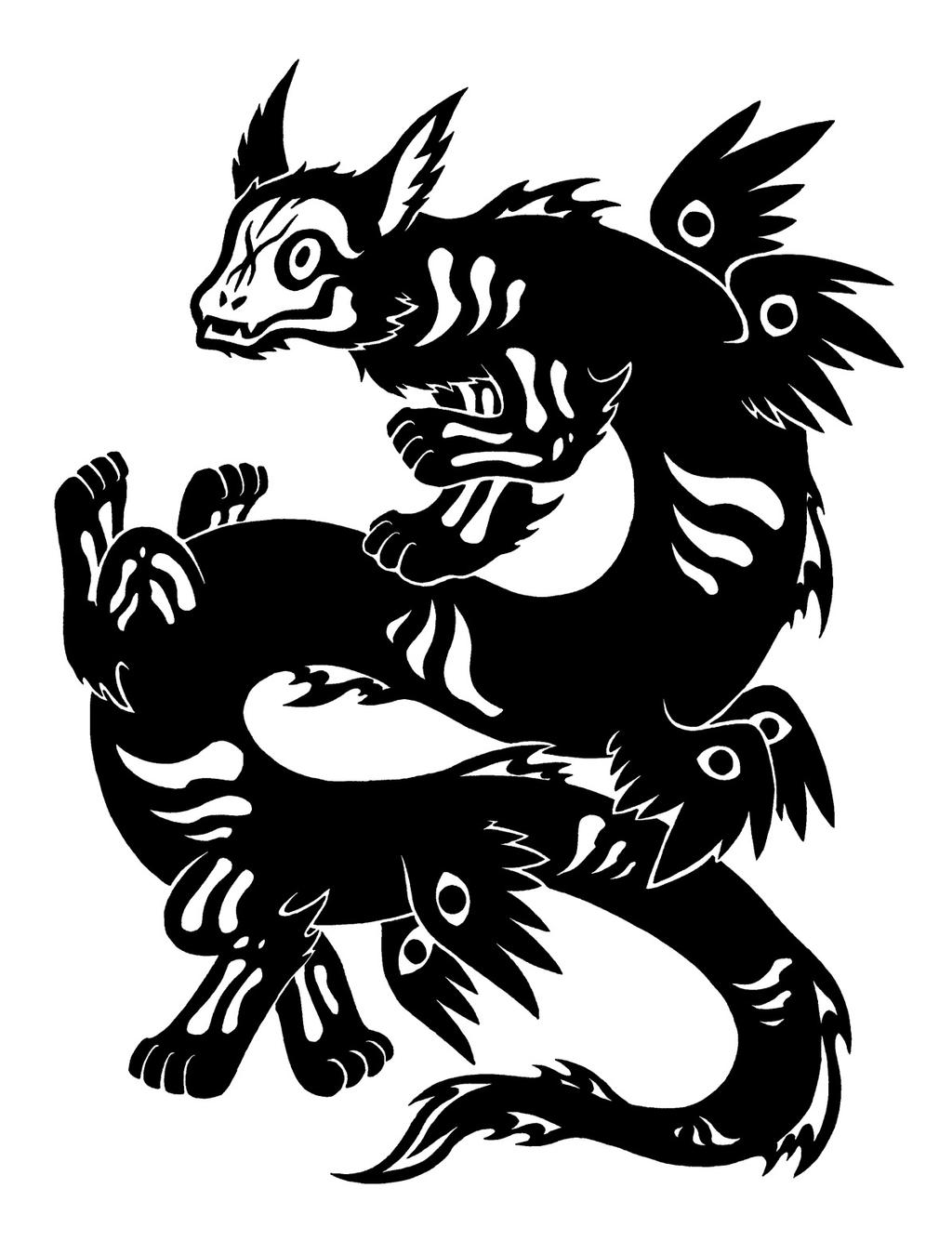 dragon_stuart_02_by_sunnyparallax-d8dgj0n.jpg