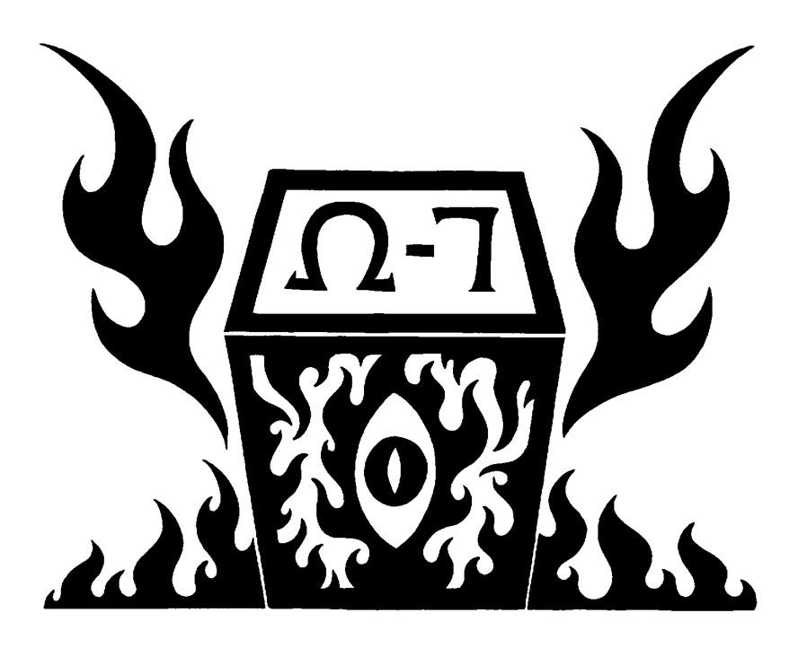 MTF Omega-7 - Pandora's Box 02