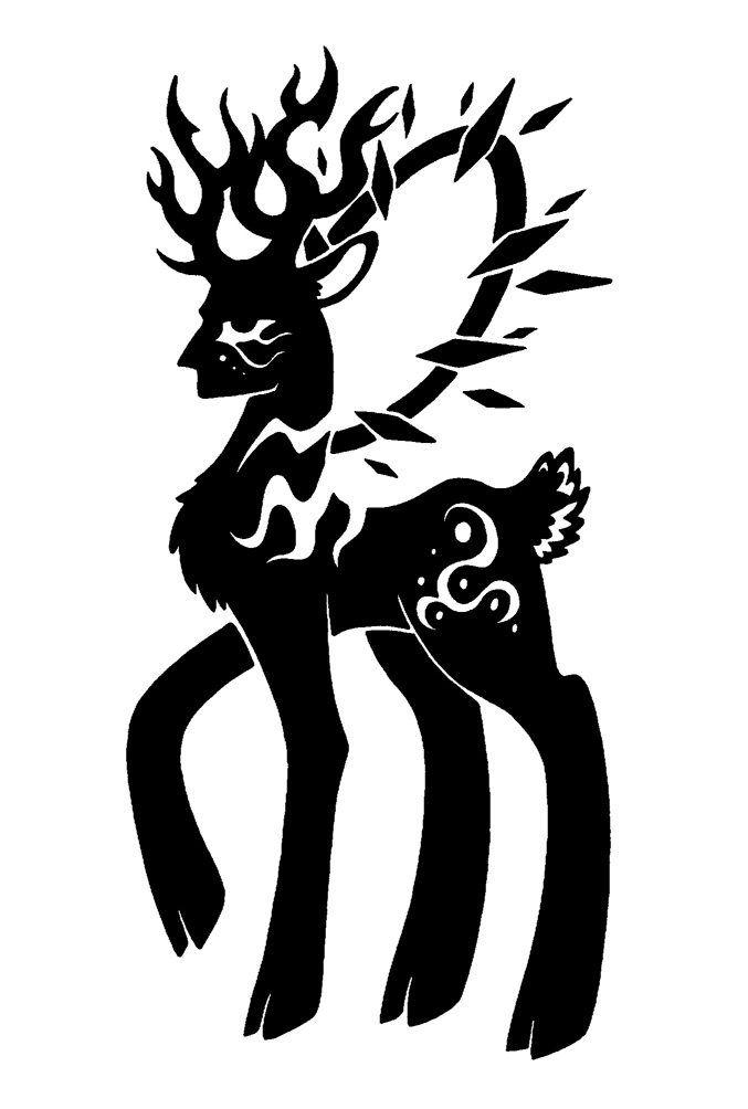 scp_2845___the_deer_04_revised_by_sunnyclockwork-d9456iz.jpg