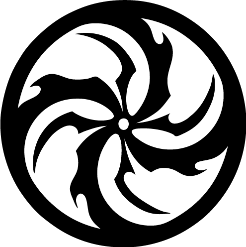 サーキシズム 02