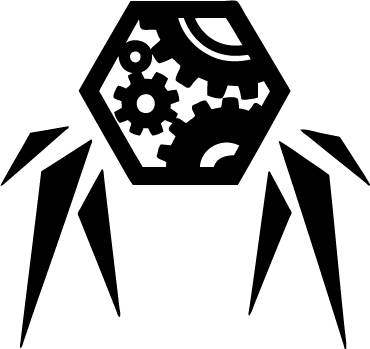 Mekhane Logo