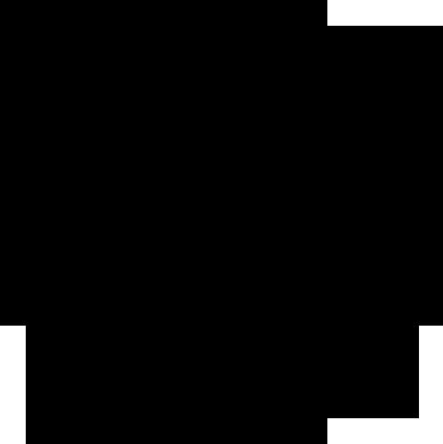 クラヴィガル - ナドックス(ロゴ)