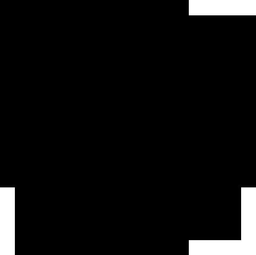 서닌장캐스트 로고