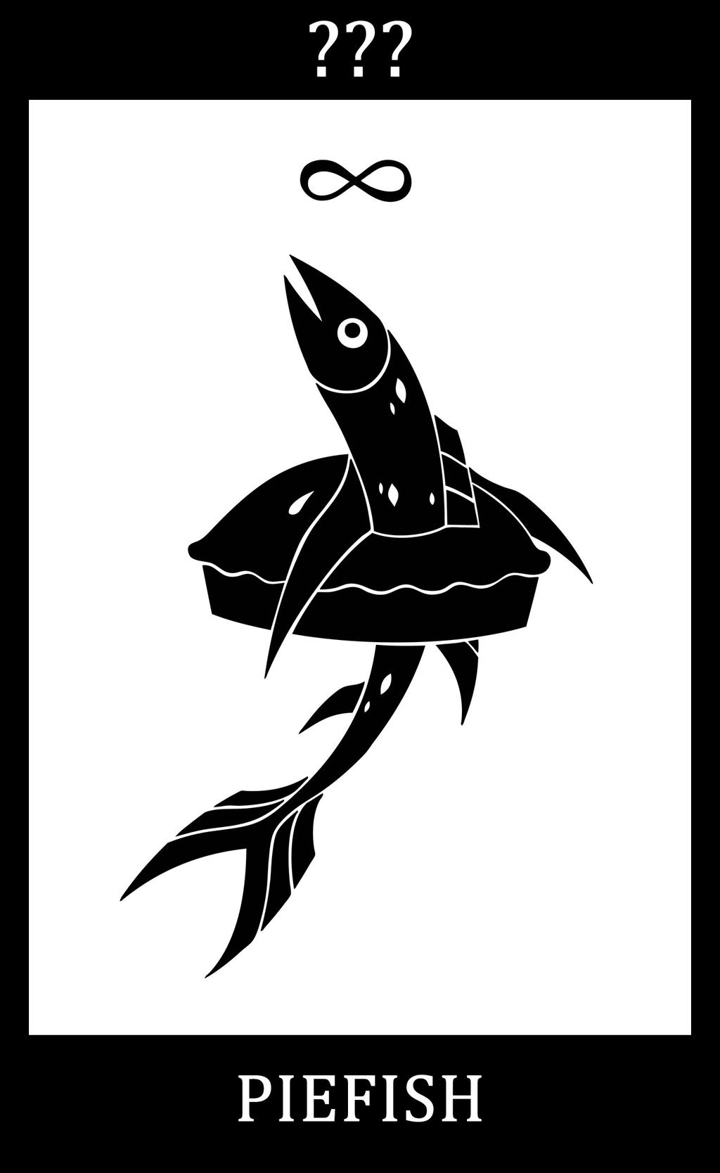 Piefish