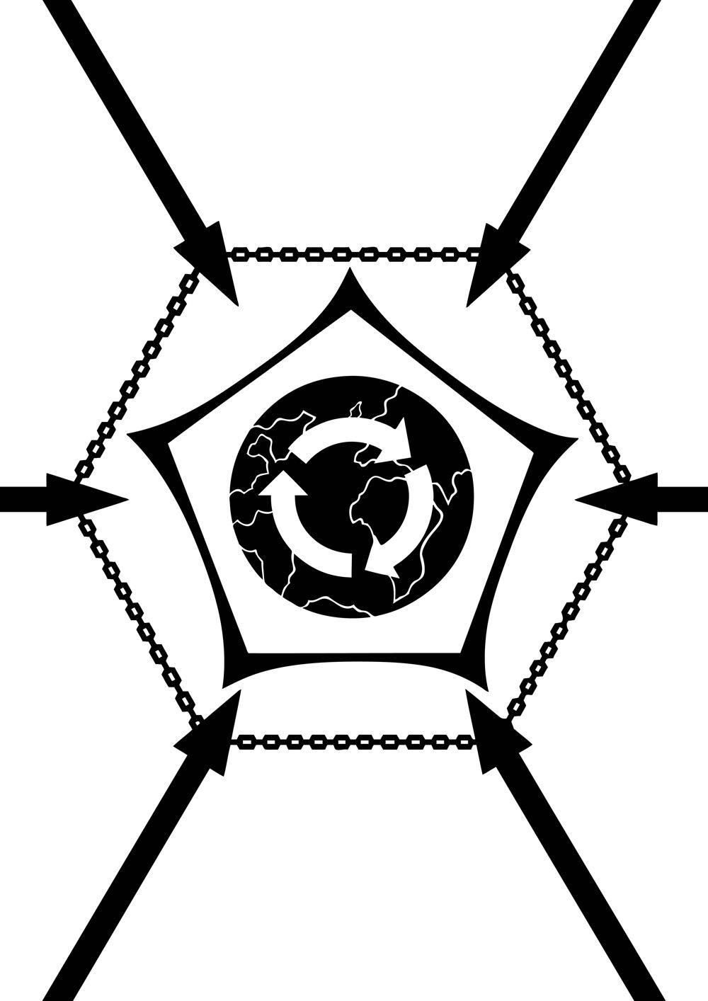SCP-2000 - 데우스 엑스 마키나