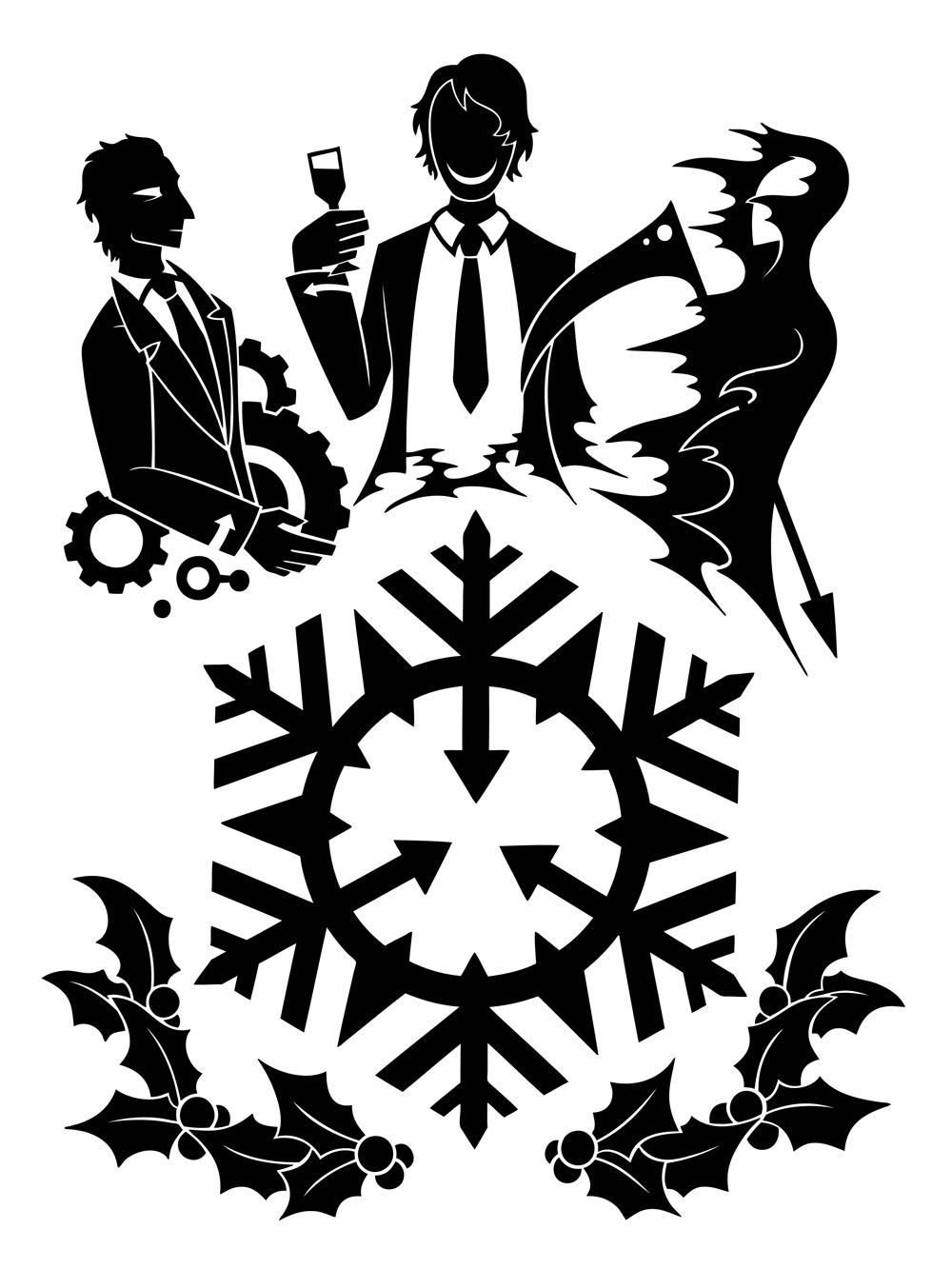 a_site_19_christmas_carol_by_sunnyclockwork-d9k40qh.jpg