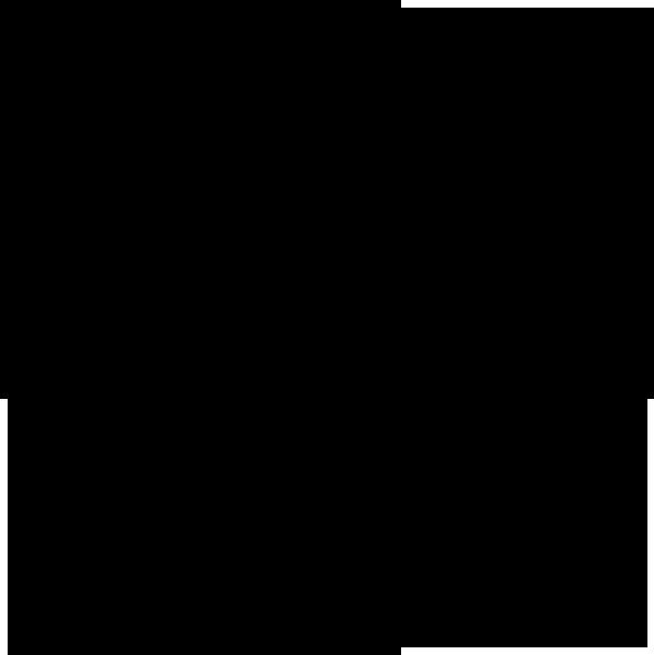 Klavigar - Orok (Logo) 02