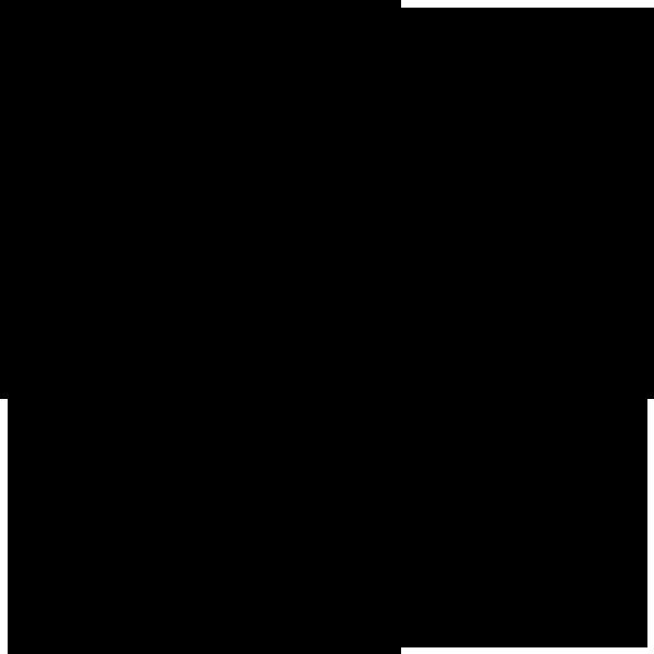 Klavigar - Orok (Logo) 03