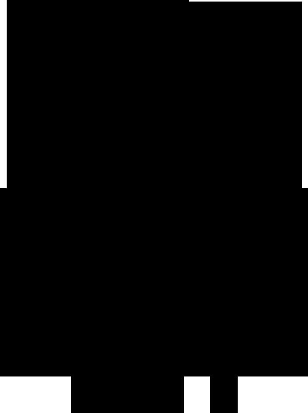 "SCP-2111 - 기동특무부대 오메가-0 (""아라 오룬"")"