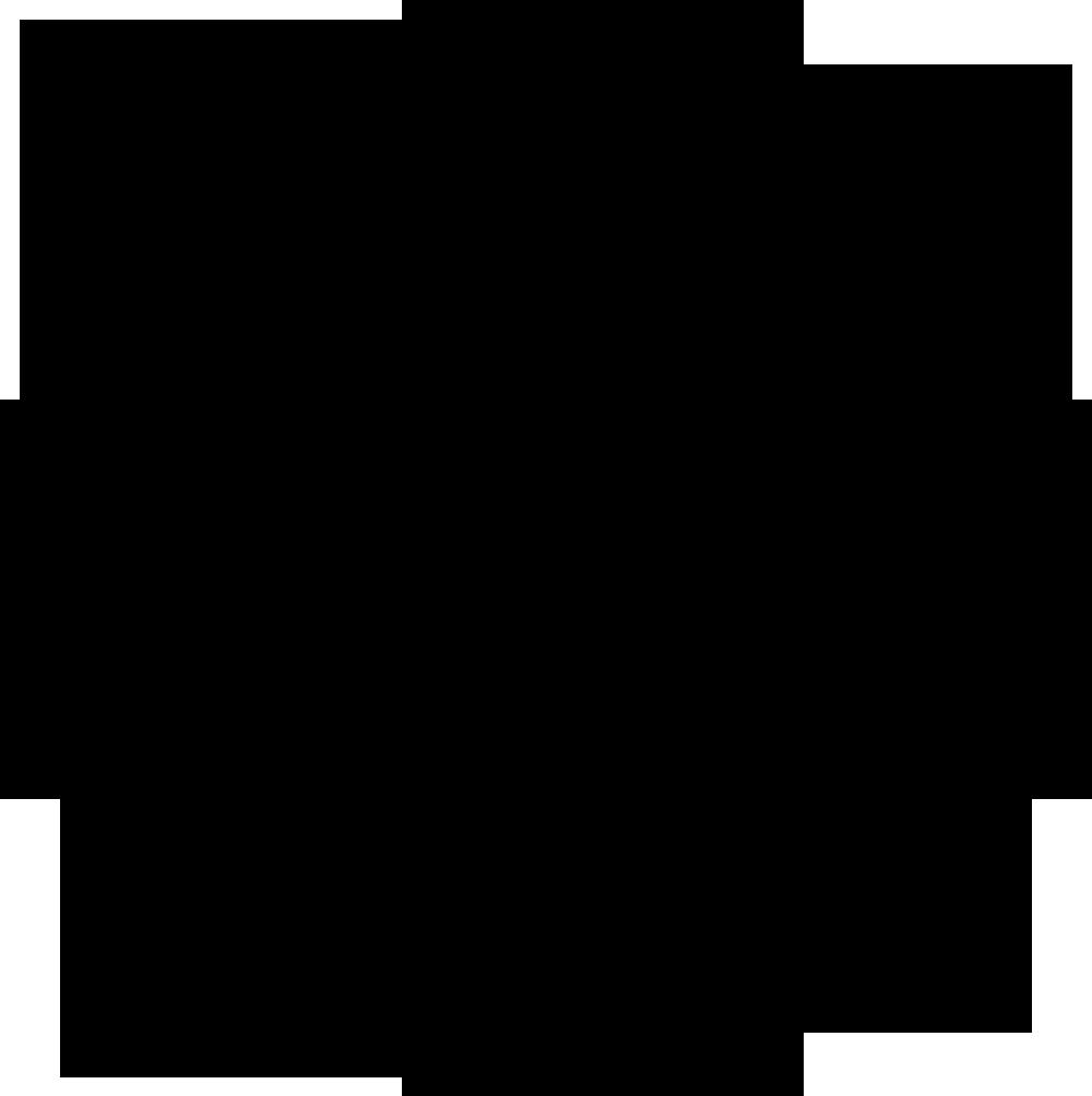 기동특무부대 카파-10 - 스카이넷