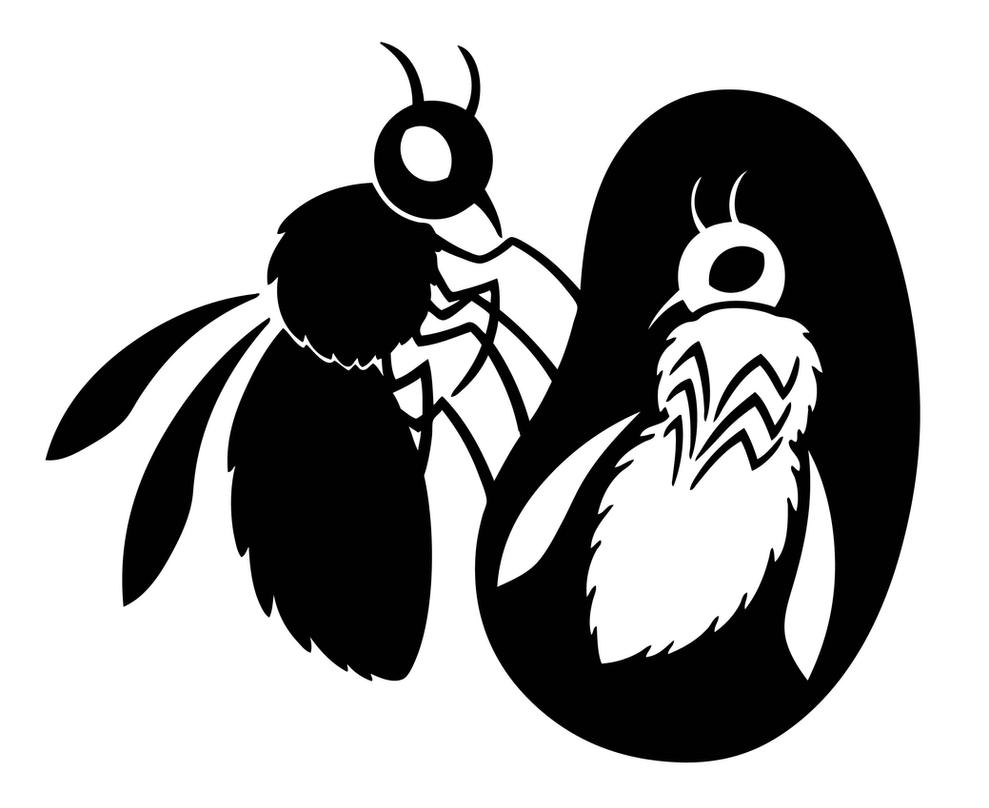 SCP-2616 - Shoo, Fly