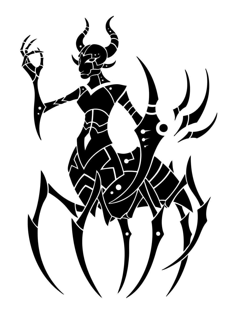 성녀 로바타아르