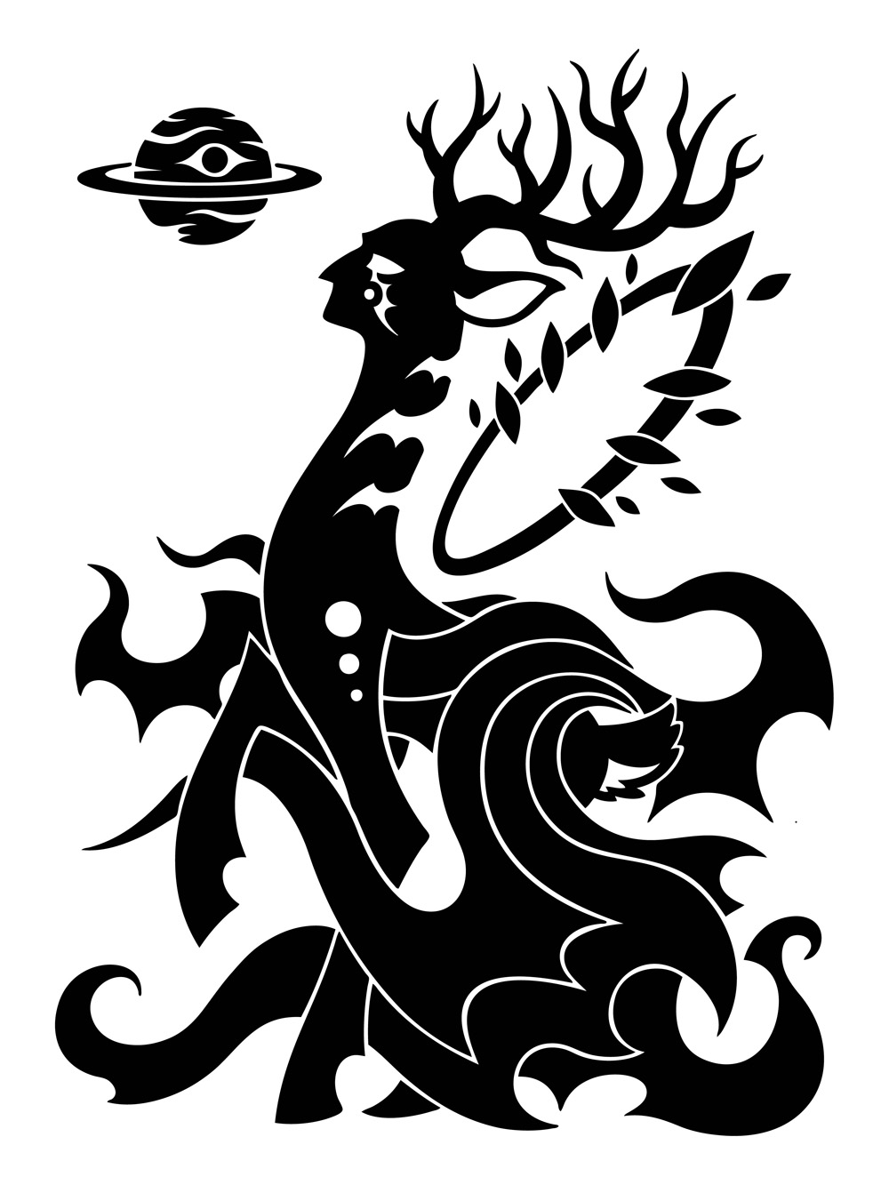 deer_god_by_sunnyclockwork-dabfcwd.jpg