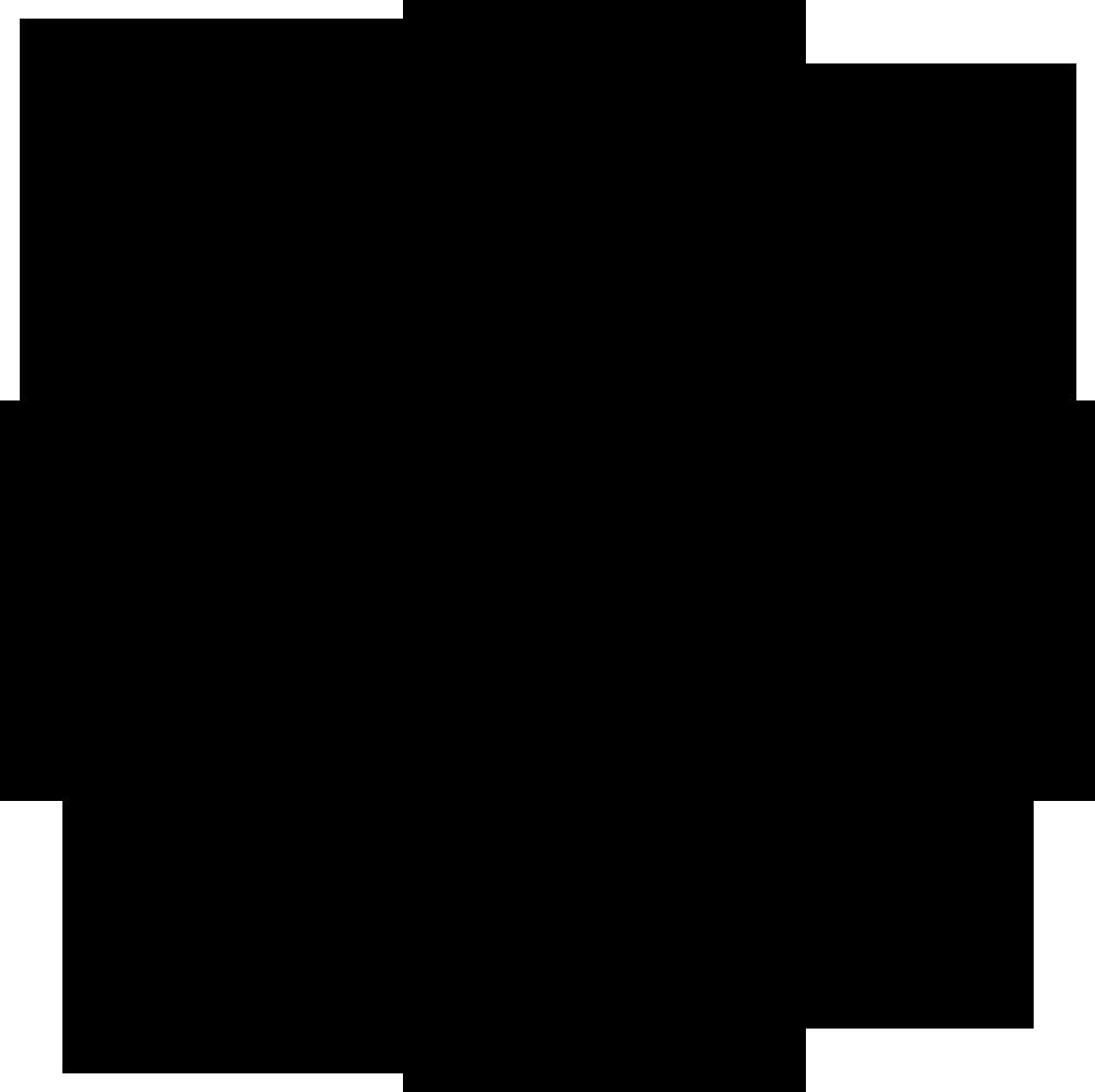 MTF Mu-13 - Ghostbusters