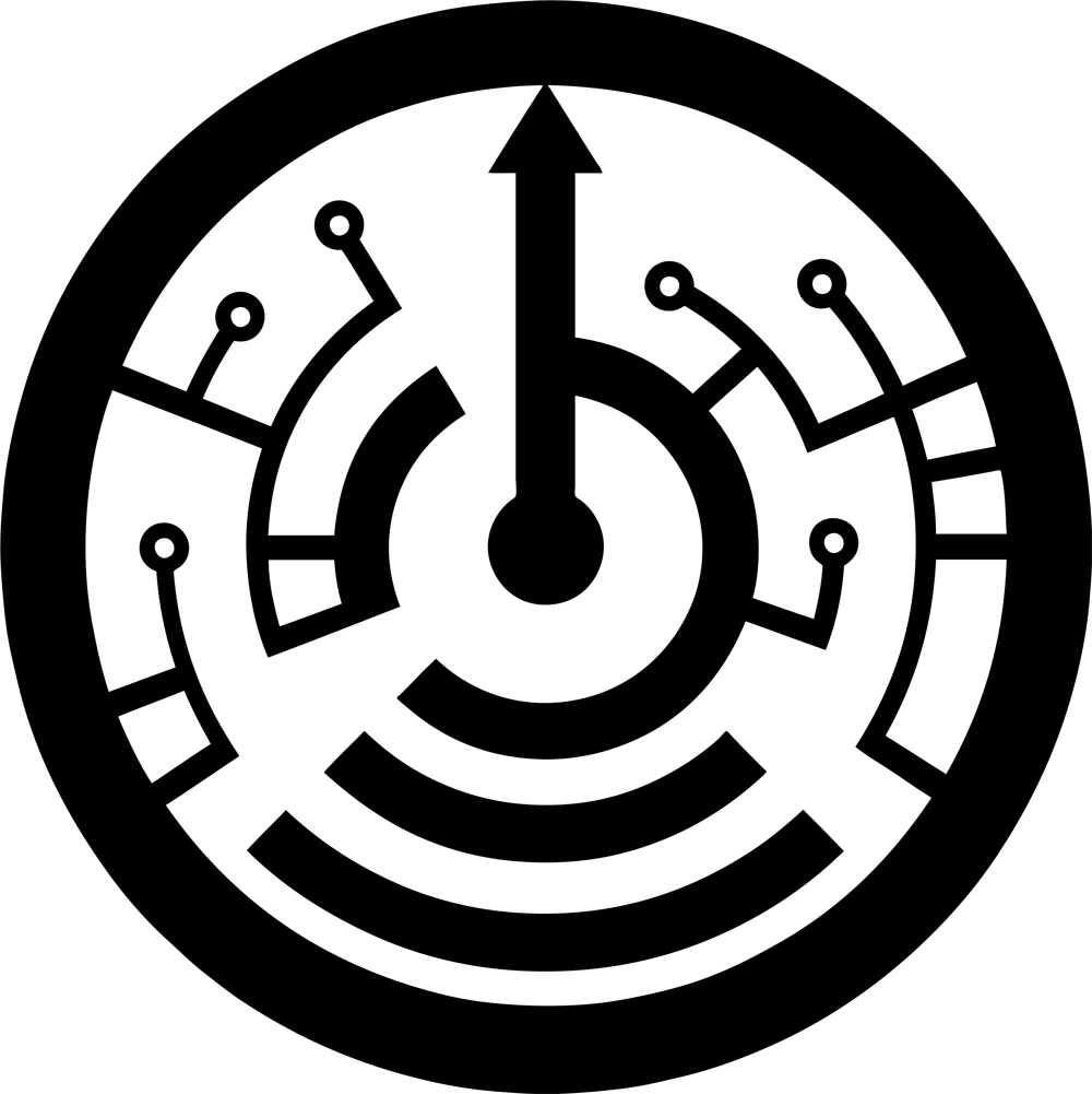 MTF Mu-4 - Debuggers