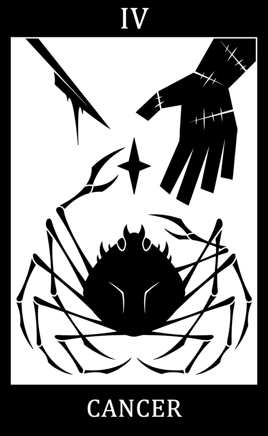 SunnyClockwork's Artwork - SCP Cards - SCP Foundation