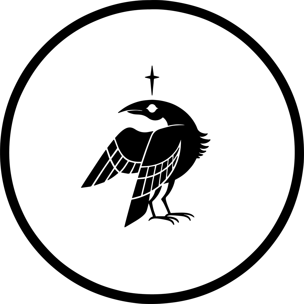 blackbird_by_sunnyclockwork-dbrckcc.png