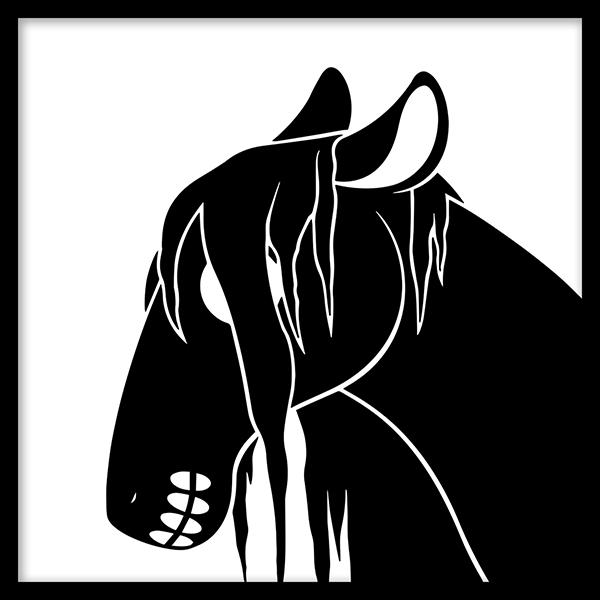 doublehorses_04_by_sunnyclockwork-dbxw1e1.jpg