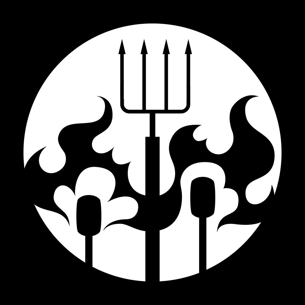 기동특무부대 엡실론-6 - 시골뜨기