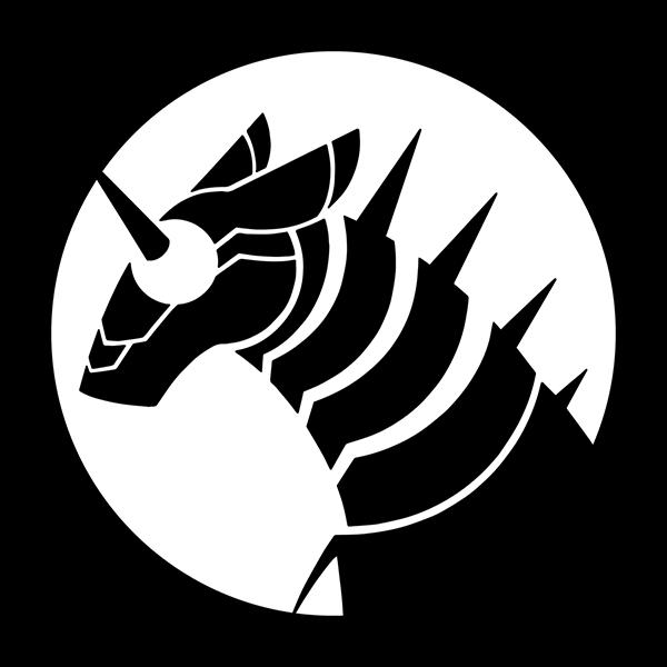 mtf_mu_17___iron_horses_by_sunnyclockwork-dcckgiq.png