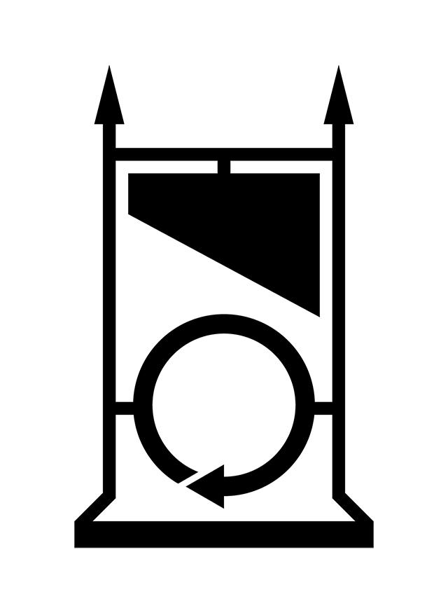 SCP-4830 - 구멍 같은 머리 (스크랜턴 단두대)