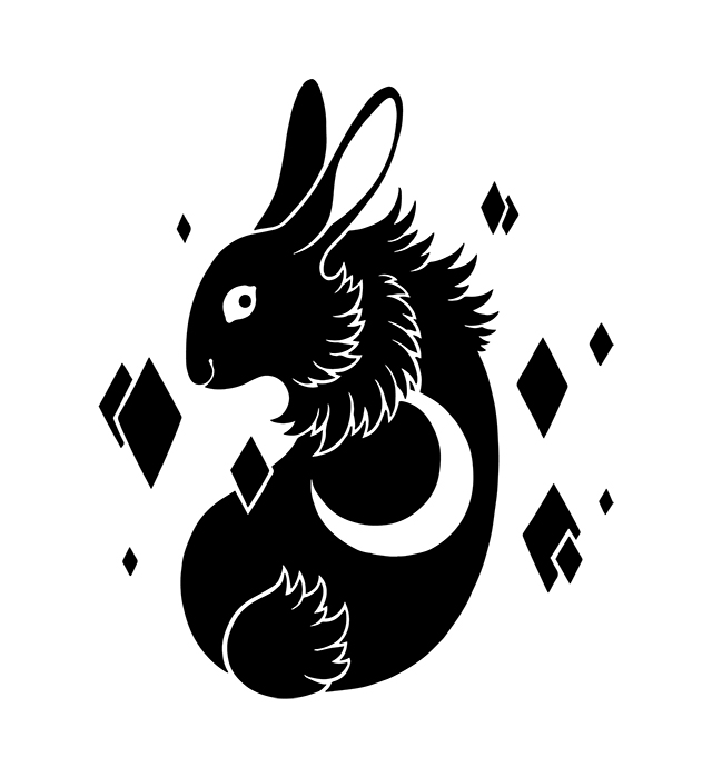SCP-5212 - The White Rabbit
